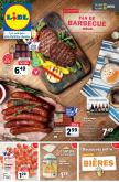 Catalogue Lidl - 22.04.2020 - 28.04.2020.