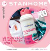 Catalogue Stanhome - 20.04.2020 - 17.05.2020.