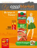 Catalogue CocciMarket - 22.04.2020 - 03.05.2020.