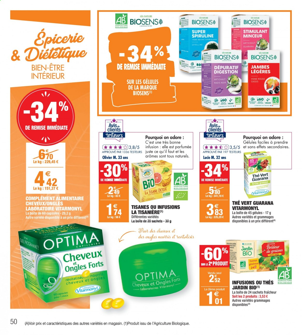 Catalogue Carrefour - 05.05.2020 - 24.05.2020. Page 50.