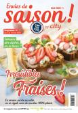 Catalogue Carrefour - 02.05.2020 - 15.05.2020.