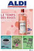 Catalogue ALDI - 05.05.2020 - 11.05.2020.