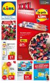 Catalogue Lidl - 13.05.2020 - 19.05.2020.