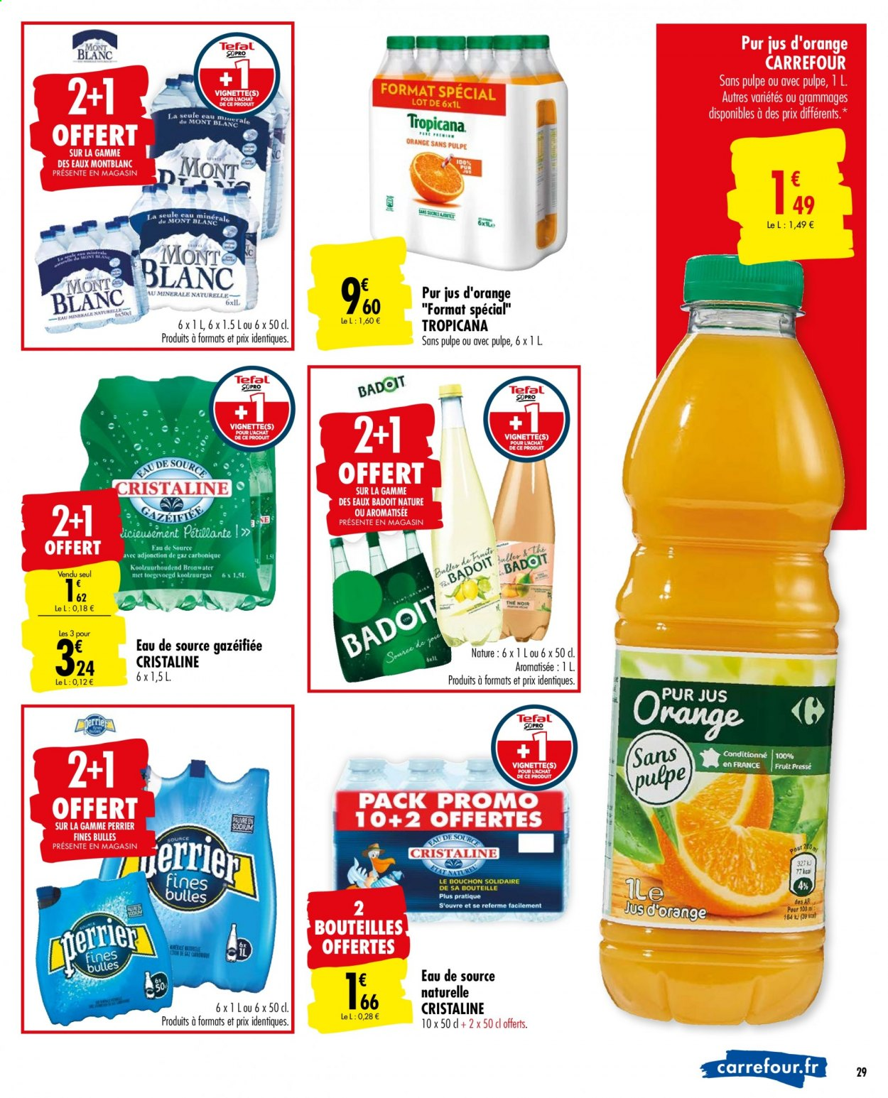 Catalogue Carrefour - 12.05.2020 - 25.05.2020. Page 32.