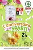 Catalogue SPAR - 06.05.2020 - 17.05.2020.