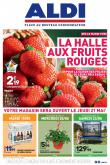 Catalogue ALDI - 19.05.2020 - 25.05.2020.