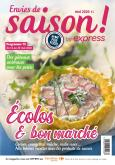 Catalogue Carrefour - 16.05.2020 - 29.05.2020.