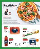 Catalogue Lidl - 28.05.2020 - 08.06.2020.