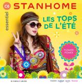 Catalogue Stanhome - 18.05.2020 - 21.06.2020.