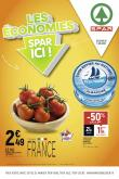 Catalogue SPAR - 20.05.2020 - 07.06.2020.