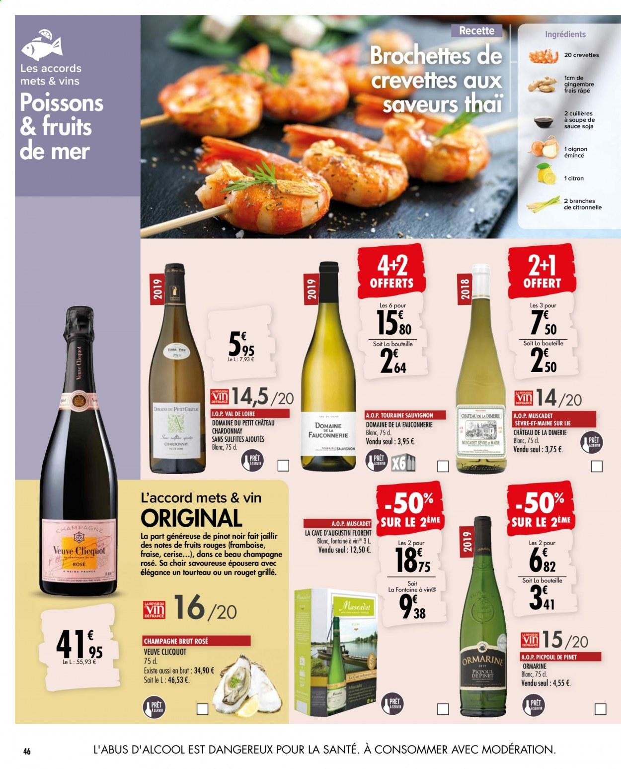 Catalogue Carrefour - 25.05.2020 - 08.06.2020. Page 48.