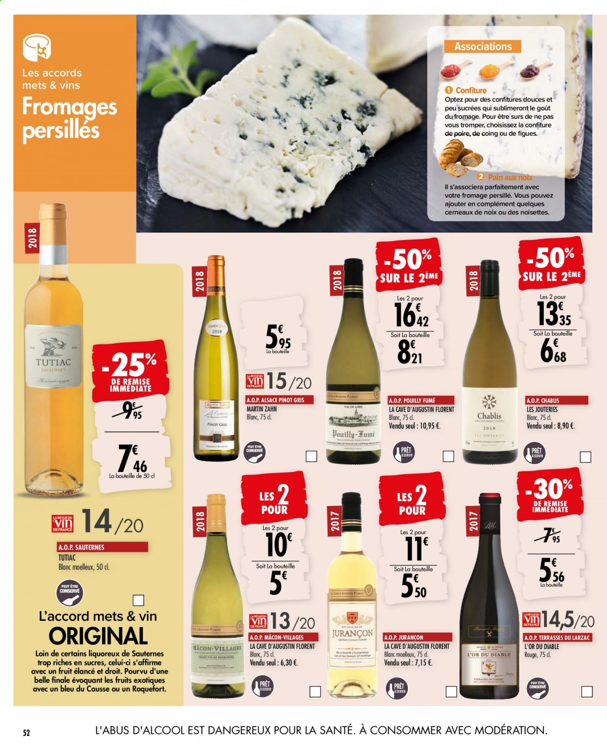 Catalogue Carrefour - 25.05.2020 - 08.06.2020. Page 54.