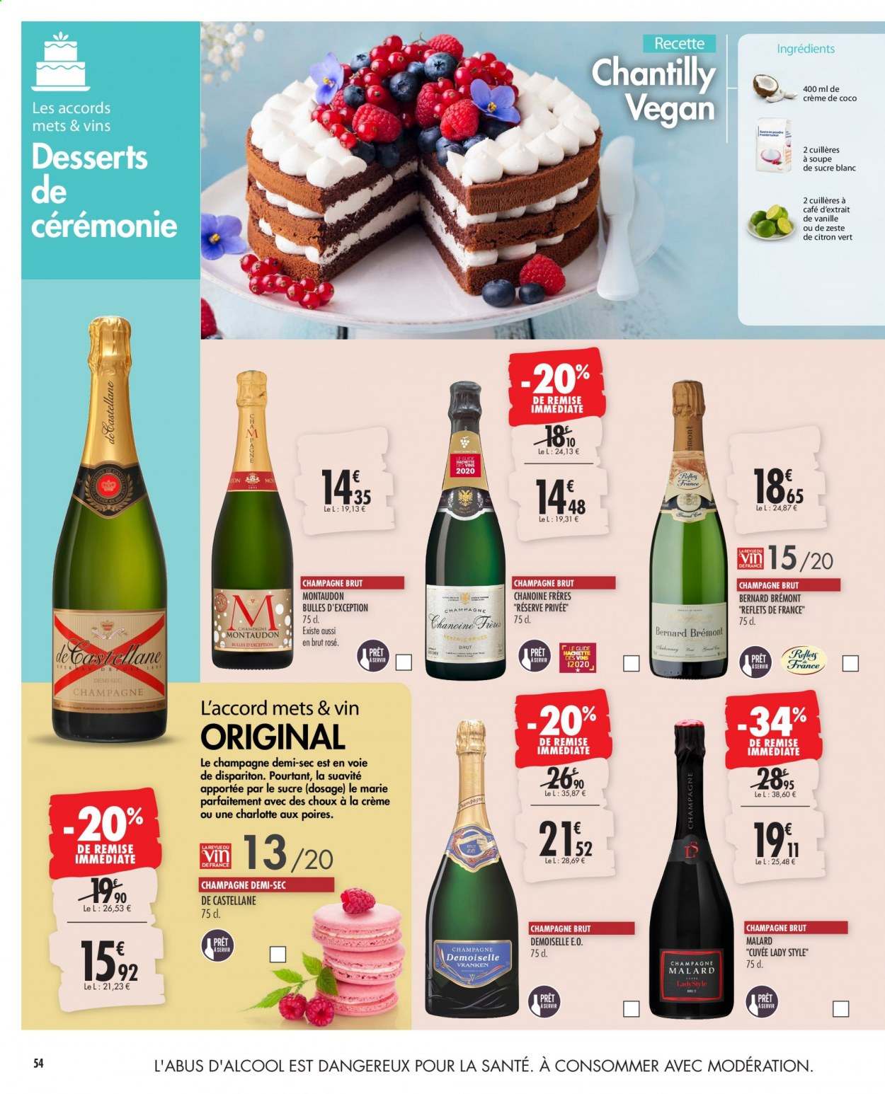 Catalogue Carrefour - 25.05.2020 - 08.06.2020. Page 56.