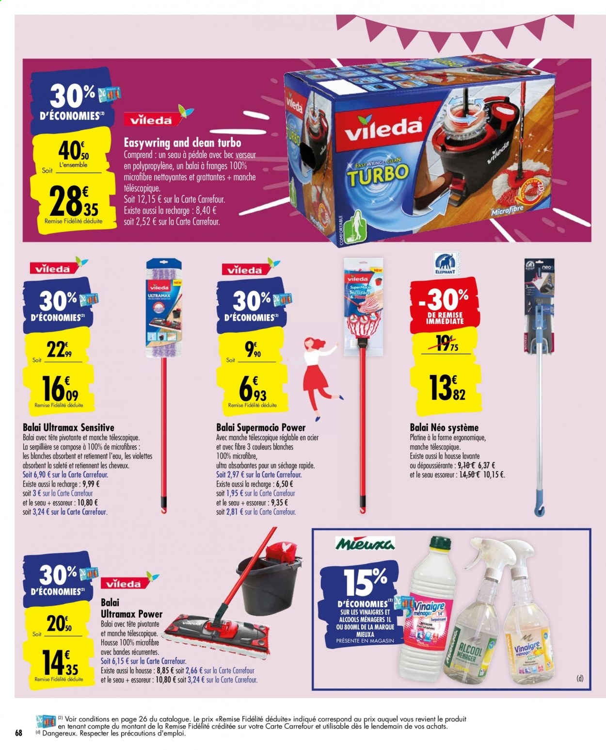 Catalogue Carrefour - 25.05.2020 - 08.06.2020. Page 70.