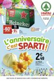 Catalogue SPAR - 20.05.2020 - 01.06.2020.