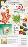 Catalogue Lidl - 03.06.2020 - 09.06.2020.