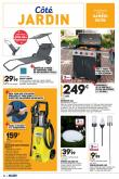 Catalogue ALDI - 02.06.2020 - 08.06.2020.