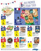 Catalogue Carrefour - 02.06.2020 - 15.06.2020.