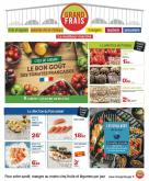 Catalogue Grand Frais - 02.06.2020 - 13.06.2020.