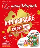 Catalogue CocciMarket - 03.06.2020 - 14.06.2020.