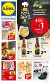 Catalogue Lidl - 10.06.2020 - 16.06.2020.