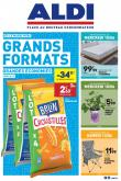 Catalogue ALDI - 09.06.2020 - 15.06.2020.