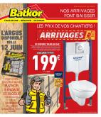 Catalogue Batkor - 05.06.2020 - 20.06.2020.