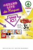 Catalogue SPAR - 03.06.2020 - 14.06.2020.