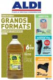 Catalogue ALDI - 16.06.2020 - 22.06.2020.