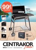 Catalogue Centrakor - 15.06.2020 - 28.06.2020.
