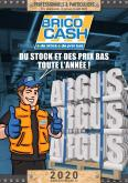 Catalogue Brico Cash