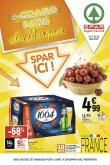 Catalogue SPAR - 17.06.2020 - 28.06.2020.