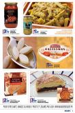 Catalogue ALDI - 07.07.2020 - 13.07.2020.