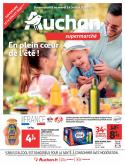 Catalogue Auchan - 08.07.2020 - 14.07.2020.