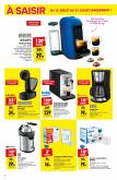 Catalogue Carrefour - 15.07.2020 - 27.07.2020.