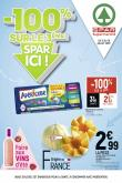 Catalogue SPAR - 15.07.2020 - 26.07.2020.