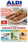 Catalogue ALDI - 21.07.2020 - 27.07.2020.