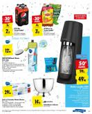 Catalogue Carrefour - 21.07.2020 - 27.07.2020.