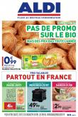 Catalogue ALDI - 28.07.2020 - 03.08.2020.