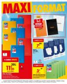 Catalogue Carrefour - 28.07.2020 - 10.08.2020.