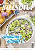 Catalogue Carrefour - 25.07.2020 - 07.08.2020.