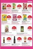 Catalogue Monoprix - 29.07.2020 - 09.08.2020.