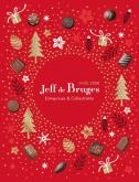 Catalogue Jeff de Bruges - 29.07.2020 - 25.12.2020.