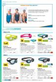 Catalogue Decathlon - 29.07.2020 - 31.08.2020.