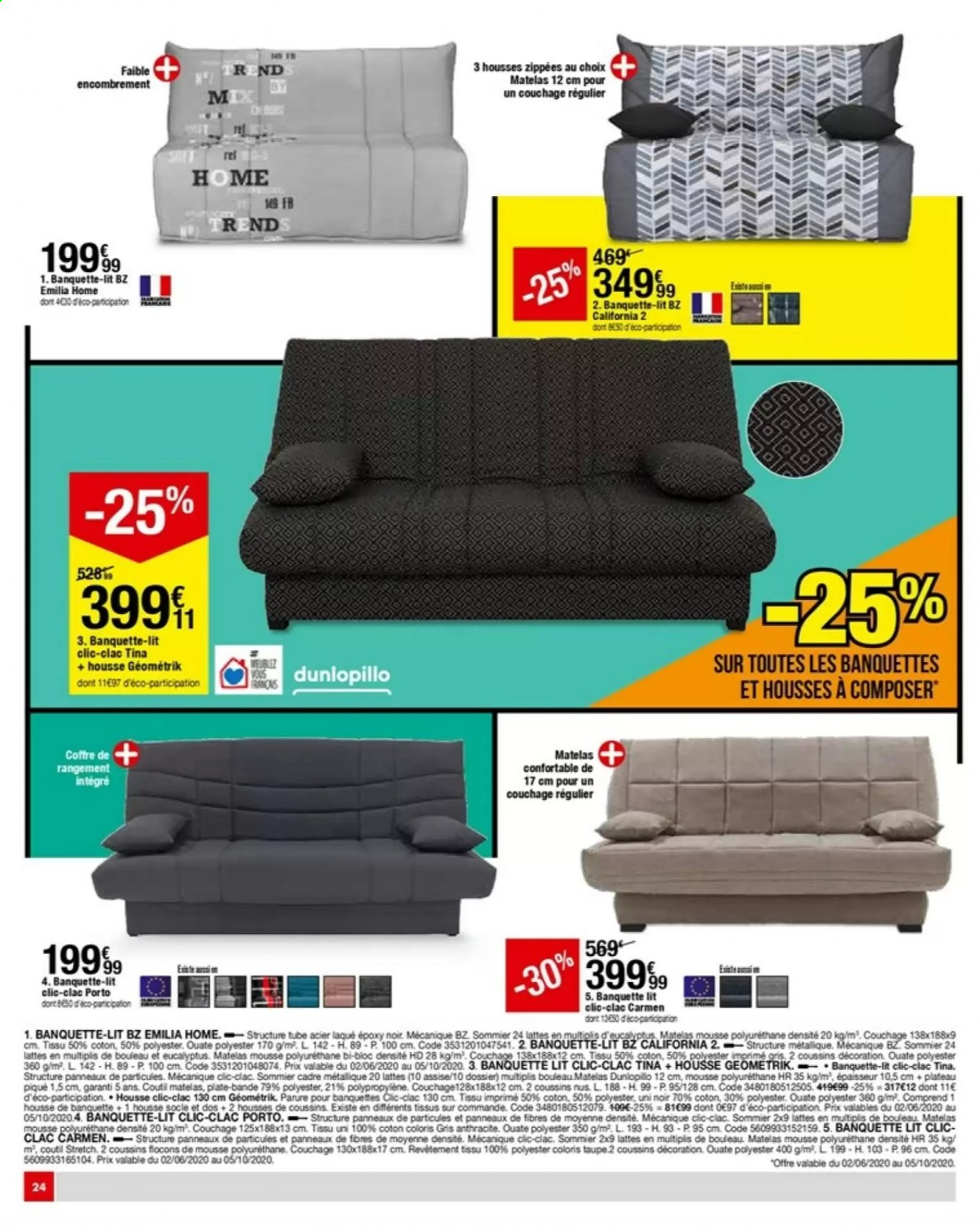 Catalogue But 28 07 2020 31 08 2020 Page 24 Vos Promos