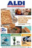 Catalogue ALDI - 04.08.2020 - 10.08.2020.