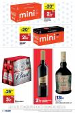 Catalogue ALDI - 11.08.2020 - 17.08.2020.