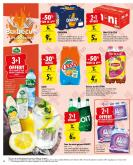 Catalogue Carrefour - 11.08.2020 - 24.08.2020.
