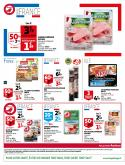 Catalogue Auchan - 11.08.2020 - 17.08.2020.