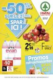 Catalogue SPAR - 10.08.2020 - 16.08.2020.